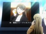 Hakata Tonkotsu Ramens Episode 02