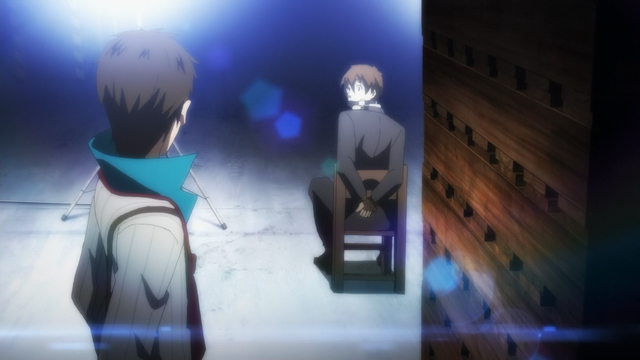 File:Anime Season 1 Episode 02 Screenshot Jiro and Saitoh.png