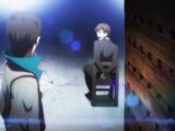 Hakata Tonkotsu Ramens Anime Season 1 Episode 02