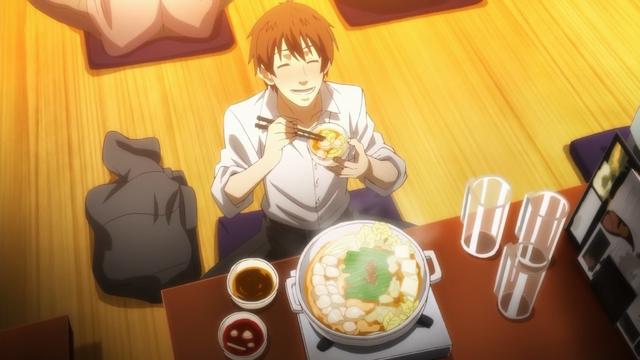 File:Anime Season 1 Episode 02 Screenshot Saitoh.png