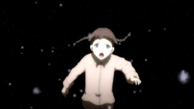 File:Anime Season 1 Episode 01 Screenshot Qiaomei.jpg