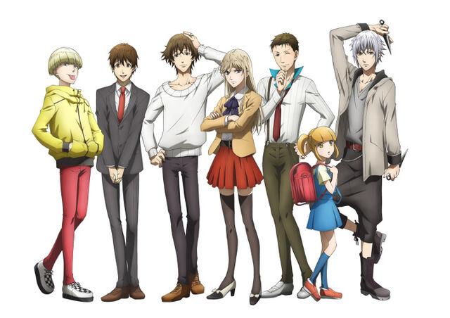 File:HTR anime cast2.jpg