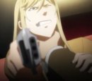 Hakata Tonkotsu Ramens Anime Season 1 Episode 03