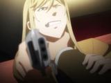 Hakata Tonkotsu Ramens Episode 03
