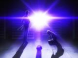 Hakata Tonkotsu Ramens Anime Season 1 Episode 04