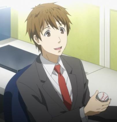 File:Saitoh-Anime1.png