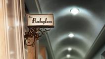 E01 Bar Babylon