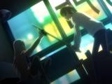 Hakata Tonkotsu Ramens Episode 01