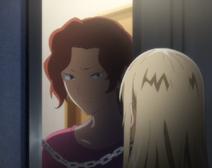 Akemi anime