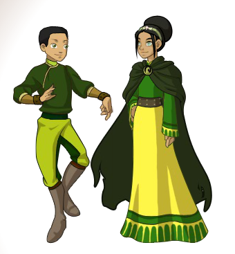 File:Hakistani garments kids winter.png