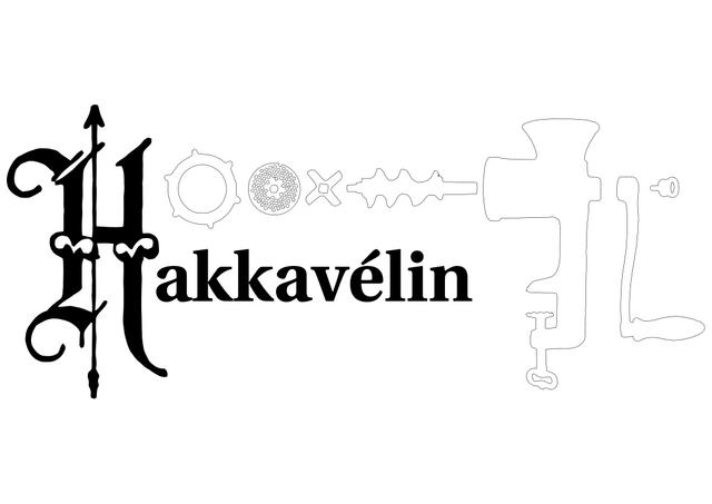 File:Logo - font as path.png