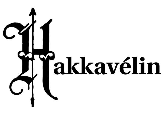 File:Hakkavelin.png
