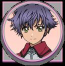 Hakkenden Wiki portal Shino 01