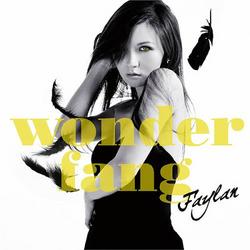 Wonder fang