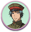Hakkenden Wiki portal Genpachi 01