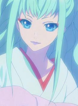 Yukihime