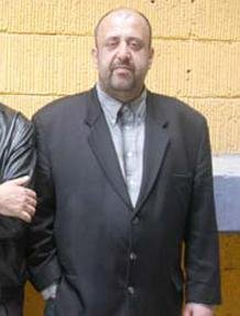 Jean-Jacques Goldberg