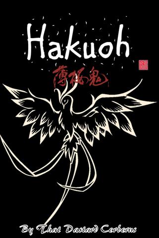 File:Hakuoh 2.png