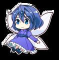 Blue Basic Fairy Sprite.png