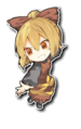 Yamame Sprite.png