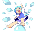 Icicle Fall.png
