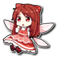 Red Frilly Fairy Sprite.png