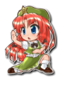 Meiling Sprite.png