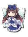 Star Sapphire Sprite.png