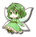 Green Basic Fairy Sprite.png