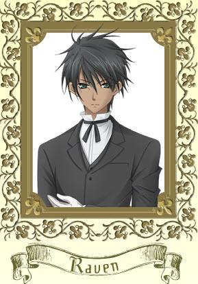 File:Character C.jpg