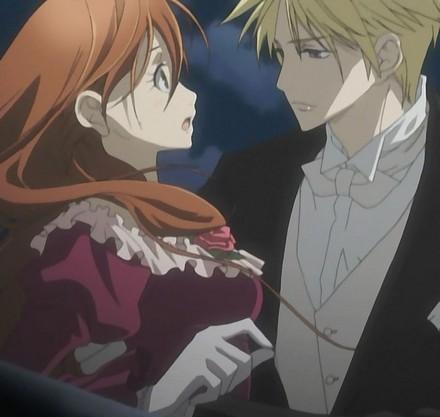 File:Edgar and Lydia 2.jpg