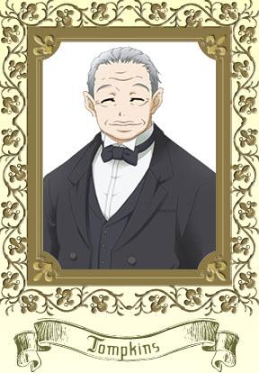 File:Character I.jpg
