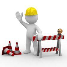 File:Under construction.JPEG