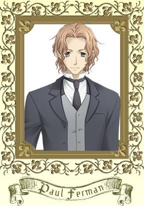 File:Character F.jpg