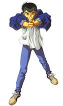 Yusuke346