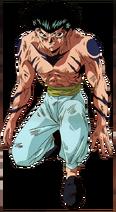 Yusuke6