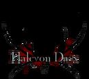 Halcyon Days Wiki