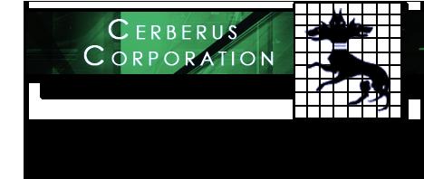 Cerberusy