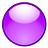 File:Ledpurple.png