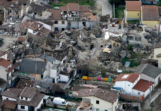 File:Earthquake.png