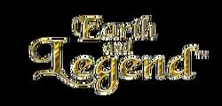 Earthandlegend