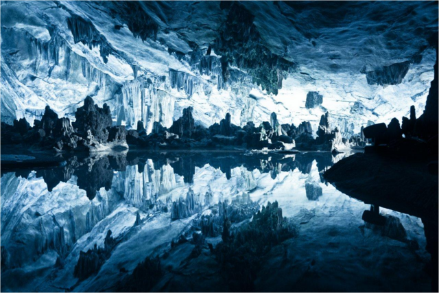 File:Icecave.png