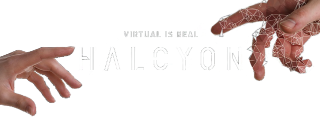 File:Halcyon Banner.png