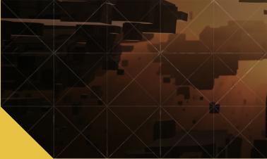 File:E4.5 Glitch in Time.jpg
