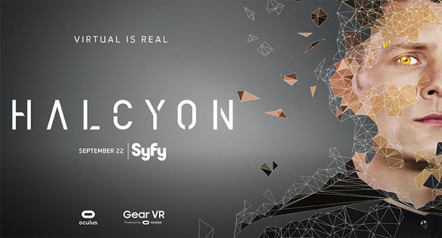 File:Halcyon VR Slider.png