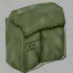 Early texture, found in the <i>Half-Life</i> SDK.
