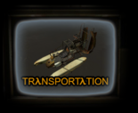 TRANSPORTATION LOGO TEST