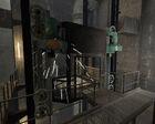 Entire Main Lift Test Shaft 09 Portal 2