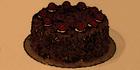 Glados screens cake008