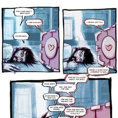 Panel 23.
